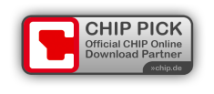 Picked by Chip.de